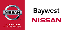 Baywest Nissan