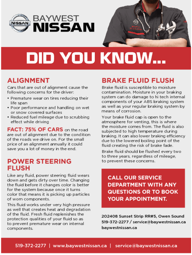 Nissan.Service.Info.jpg