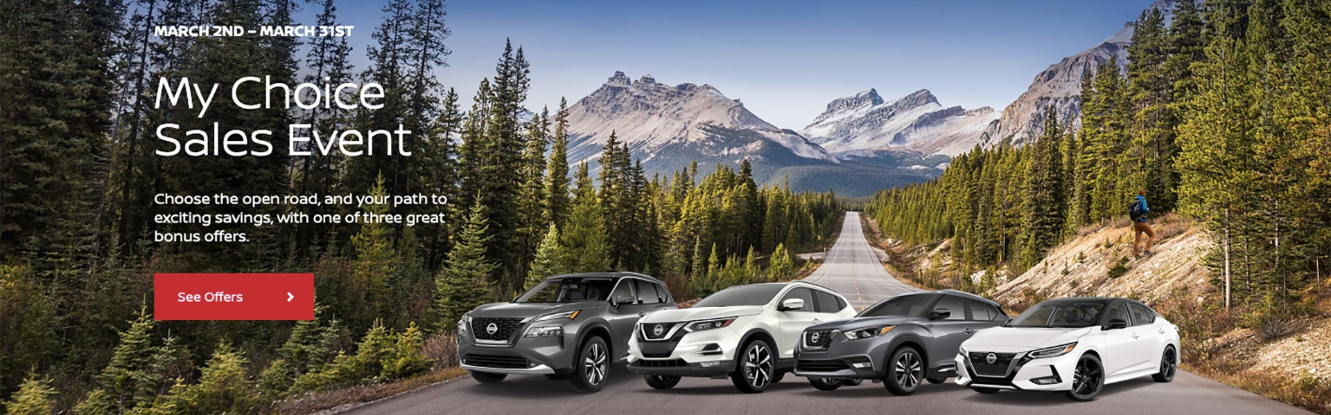 nissan-march-offers